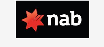 GD_Net_NAB2